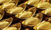 Giá vàng hôm nay 20/7/2020: Giá vàng SJC tăng thêm 100.000 đồng, sát mốc 51 triệu đồng/lượng