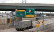 Biên giới Mỹ - Canada có thể sẽ đóng cửa đến năm 2021