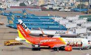 Chính phủ đồng ý phương án  chưa xem xét lập thêm hãng hàng không mới