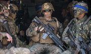 Nghị sỹ Mỹ chỉ trích dự định rút quân đội khỏi Hàn Quốc là