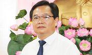 Vì sao Giám đốc sở Tài Chính Quảng Ninh bị kỷ luật khiển trách?