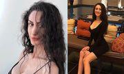 Nữ chuyên gia tình dục học chết trong tình trạng khỏa thân tại khách sạn 5 sao