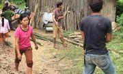 Vụ chồng sát hại vợ rồi trốn vào rừng tự sát: Hàng xóm tiết lộ nguyên nhân