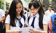 Lịch công bố điểm thi, điểm chuẩn vào lớp 10 năm 2020 của 63 tỉnh, thành