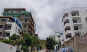 Vì sao 15 biệt thự xây trái phép ở Nha Trang vẫn chưa bị cưỡng chế?