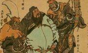 Không giống trên phim ảnh, vì sao các danh tướng thời xưa thường to béo và có