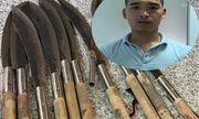 Vụ giết người trong đêm ở Đà Nẵng: Lời khai 3 nghi phạm hé lộ nguyên nhân do cái