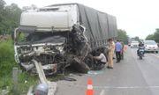 Chủ xe hay tài xế phải bồi thường khi xảy ra tai nạn?
