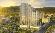 Khánh Hoà chính thức có chung cư đầu tiên được phép bán cho người nước ngoài