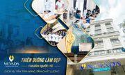 NEVADA: Thẩm mỹ viện đạt chuẩn quốc tế