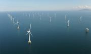 Tập đoàn Đan Mạch cùng các đối tác đầu tư dự án điện gió 'siêu khủng' trị giá hơn 10 tỷ USD ở Bình Thuận