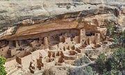 Video: Cận cảnh cung điện bí ẩn 500 năm tuổi trong vách đá, có tới 150 căn phòng
