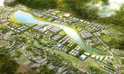 Bình Định công bố danh mục 3 dự án khu đô thị gần 7.000 tỷ đồng