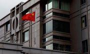 Mỹ bắt giữ 3 nhà nghiên cứu Trung Quốc với cáo buộc gian lận thị thực, che giấu mối quan hệ với Bắc Kinh