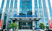 Thoái vốn bất thành tại Sacombank, Chứng khoán Liên Việt lý giải ra sao?
