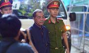 Vụ thất thoát 505 tỉ tại Ngân hàng Phương Nam: Đại gia Trầm Bê xin nộp 171 tỉ đồng thay ông Dương Thanh Cường