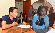 Vụ cựu cảnh sát Hàn Quốc cầm đầu đường dây ma túy