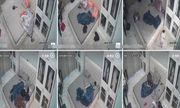 Loạt clip người phụ nữ bán khỏa thân để trẻ đụng chạm vùng nhạy cảm: Công an Hải Phòng nói gì?