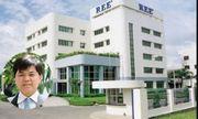 Hé lộ chân dung tân Tổng Giám đốc REE thay bà Nguyễn Thị Mai Thanh
