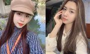Nữ du học sinh 10x dự thi Hoa hậu Việt Nam 2020 khiến khán giả dở khóc dở cười vì sự cố này