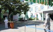 Bộ Y tế ra thông báo khẩn tìm người đã đến trung tâm tiệc cưới For You Palace tại Đà Nẵng