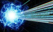 Tin tức công nghệ mới nóng nhất hôm nay 26/7: Hacker có khả năng thất nghiệp vì mạng Internet lượng tử