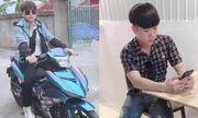 Vụ tài xế GrabBike bị đâm ở Hà Nội: Nghi phạm thứ 3 đang bỏ trốn là người thế nào?