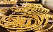 Giá vàng hôm nay 27/7/2020: Vàng SJC giảm 30.000 đồng/lượng