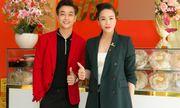 Tin tức giải trí mới nhất ngày 28/7/2020: Nhật Kim Anh lên tiếng về tin đồn hẹn hò thành viên HKT