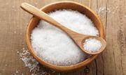 10 mẹo nhỏ cực hữu ích từ muối khiến bạn phải thốt lên