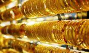 Giá vàng hôm nay 29/7/2020: Giá vàng SJC hạ nhiệt