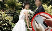 Màn ly hôn thu hút 18 nghìn lượt like của người vợ từng nhu nhược đòi sống chết níu kéo chồng
