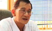 Vì sao 1 Phó chủ tịch thị xã ở Phú Yên bị cách chức?