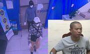 Vụ nổ súng, cướp gần 1 tỷ ở tại ngân hàng BIDV: 2 nghi phạm khai gì?