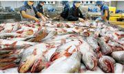 Cổ phiếu 'vua cá' Hùng Vương chính thức rời sàn chứng khoán