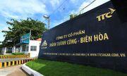 Đầu tư Thành Thành Công của đại gia Đặng Văn Thành chào bán 70 tỷ đồng trái phiếu cho quỹ ngoại