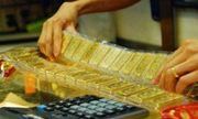 Giá vàng hôm nay 30/7/2020: Giá vàng SJC mua vào bất ngờ tăng