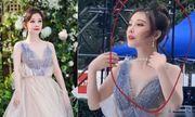 Nữ streamer số 1 xứ Trung Phùng Đề Mạc gây ngỡ ngàng vì nhan sắc ngày càng khác lạ