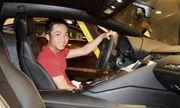 Thế hệ F1 của đại gia Việt: Kế nghiệp gia đình hay chọn lối đi riêng