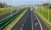 Đồng Nai xin hỗ trợ 5.000 tỷ làm đường cao tốc Biên Hòa - Vũng Tàu