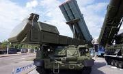 Hơn 28.000 vũ khí và các thiết bị quân sự hiện đại sẽ xuất hiện tại Army-2020
