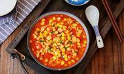 Món canh chua