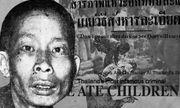 """""""Ông Kẹ"""" ở Thái Lan: Kẻ sát nhân thực sự hay chỉ là vật tế thần?"""