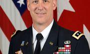 Thượng viện Mỹ bổ nhiệm Giám đốc tình báo quốc phòng