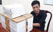 Đồng Nai: Đánh sập đường dây buôn ma túy lớn nhất tỉnh