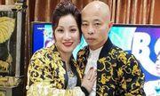 Nguyên nhân vợ Đường