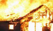 Video: Hoảng hốt khung cảnh căn bếp nhà hàng cháy ngùn ngụt vì rò gas
