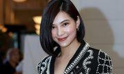 Điều tra vụ nữ diễn viên Lưu Đê Ly ẩu đả với anti-fan ngay trên phố Hàng Buồm
