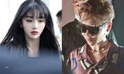 9 người đẹp The Nine đổi kiểu tóc: Khổng Tuyết Nhi khoe