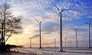 Ông lớn nào đứng sau dự án cụm trang trại điện gió B&T hơn 8.900 tỷ đồng tại Quảng Bình?